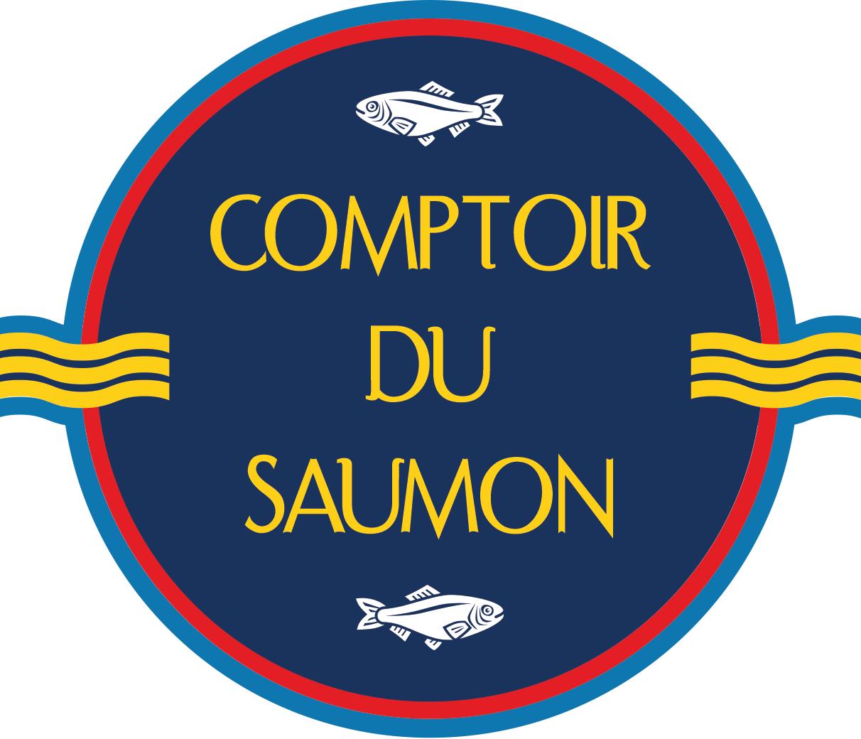 ComptoirDuSaumon